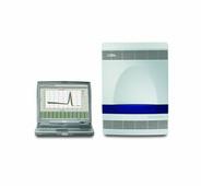 7500实时荧光定量PCR系统