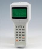 恒奧德熱賣  數字信號場強儀