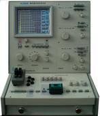 數字存儲模擬器件特性圖示儀 集成電路測試儀