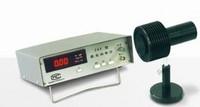 恒奧德儀特價   激光功率計/激光功率儀