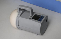 NADE-201中子劑量率儀