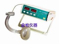 BF-2 型电子肺活量计