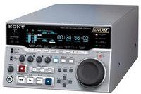 DSR-DR1000PDVCAM硬盤網絡錄像機