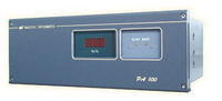 PA100-CJ型磁機械式氧分析器