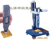 MC010-TH200邵氏硬度计