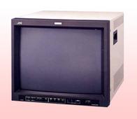 监视器TM-H1950CG