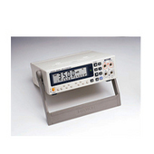日本HIOKI日置 3540-01微電阻計