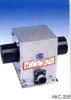 动态扭矩传感器AKC-205