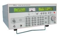 KH3907全自动干扰场强测试接收机