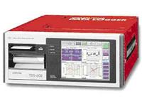 TDS-602数据采集仪(静态应变仪)