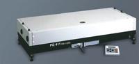 PG411/511 系列接近变换极限线宽的皮秒光学参量发生器(OPG)