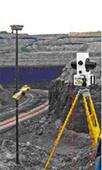 4400 LR I-SITE 3D 三維激光掃描成像系統