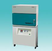 SX2-12-16G箱式电阻炉 箱式电阻炉