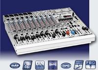 百灵达UB1832FX调音台