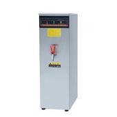 數字程控電熱開水器