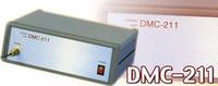DMC-211涡电流式涂镀层测厚仪