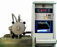 超低温摩擦磨损试验仪