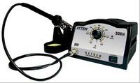 AT306H控溫防靜電電焊臺