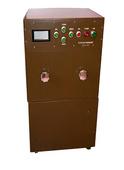 FJF01 空气放射性监测仪