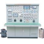 DJZ-IIIC型電氣控制及繼電保護綜合試驗臺
