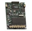 hmr3300電子羅盤