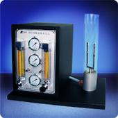 M606氧指数仪(仪)