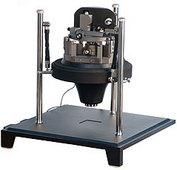 俄罗斯产高性价比扫描探针显微镜原子力显微镜solver p47 pro