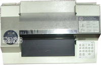 六笔绘图仪 HP7475A