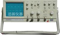 模拟示波器20MHz OS-5020P