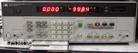 維修、修理/出租、租賃音頻測試儀