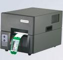 維深科技北洋BTP-1000PT標簽打印機