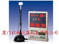 NT-II型GPS衛星授時時鐘NT-II