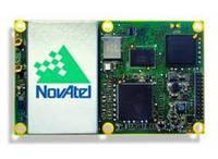 高端 NOVATEL GPS接收机板卡(OEMV-2)