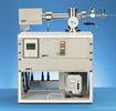 薄膜進樣質譜儀(MIMS) Membrane Inlet Mass Spectrometer