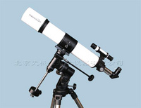 大觀R90/700-EQ天文望遠鏡