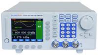 TFG6300系列信号发生器