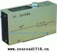 MN60光泽度仪