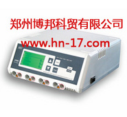 JY300C通用型电泳仪
