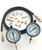KAL2510C   機油/自動變速箱壓力測試儀組件