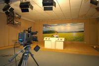校園電視臺方案