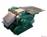 DQ型剁刀式切药机