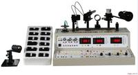 CSY-998G型传感器实验仪