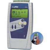 DaqPRO 5300 八通道手持式數據記錄儀(數據采集儀)