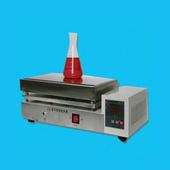 控溫不銹鋼電熱板 DB-IIIA