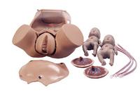 高級分娩綜合技能訓練模型