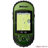 测量面积绘图手持GPS