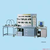 BPYCS-C智能型液壓綜合實驗臺