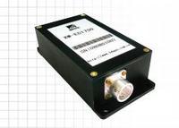 XW-EC1750陀螺式罗盘