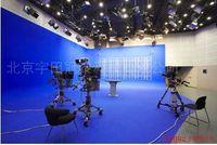 維斯 vizrt 三維 高清 廣播級  媒體資產管理系統