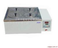 室温-100度电热恒温水浴锅